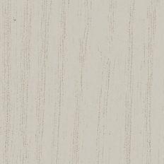 central-strip_oak-surface-matt-colours_tortor