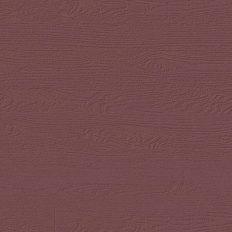 fronts_oak-pembroke-surface-matt-cololors_azalea