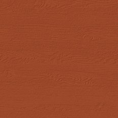 fronts_oak-pembroke-surface-matt-cololors_anfora