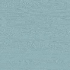 fronts_oak-pembroke-surface-matt-cololors_celeste