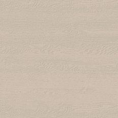 fronts_oak-pembroke-surface-matt-cololors_cipria