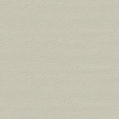 fronts_oak-pembroke-surface-matt-cololors_conchiglia