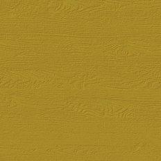 fronts_oak-pembroke-surface-matt-cololors_curcuma