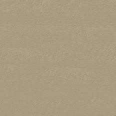 fronts_oak-pembroke-surface-matt-cololors_juta