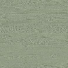 fronts_oak-pembroke-surface-matt-cololors_olivina