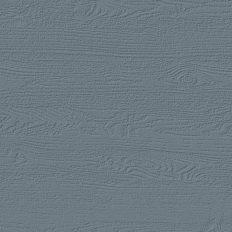 fronts_oak-pembroke-surface-matt-cololors_pacifico