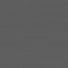 fronts_oak-pembroke-surface-matt-cololors_piombo