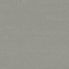 fronts_oak-pembroke-surface-matt-cololors_platino