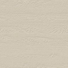 fronts_oak-pembroke-surface-matt-cololors_sabbia