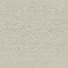 fronts_oak-pembroke-surface-matt-cololors_tortora
