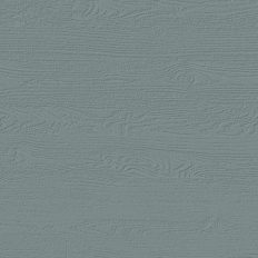 fronts_oak-pembroke-surface-matt-cololors_carta-da-zucchero