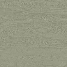 fronts_oak-pembroke-surface-matt-cololors_te-verde