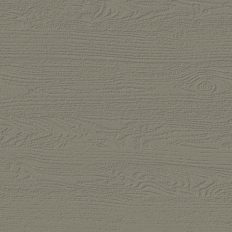 fronts_oak-pembroke-surface-matt-colours_arena