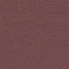 fronts_oak-pembroke-surface-matt-colours_azalea