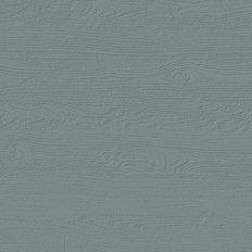 fronts_oak-pembroke-surface-matt-colours_carta-da-zucchero
