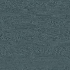 fronts_oak-pembroke-surface-matt-colours_ceruleo