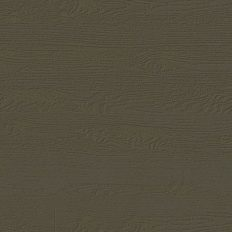 fronts_oak-pembroke-surface-matt-colours_fango