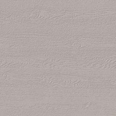 fronts_oak-pembroke-surface-matt-colours_ghiaia