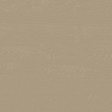 fronts_oak-pembroke-surface-matt-colours_juta