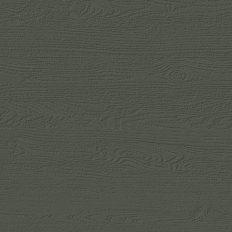 fronts_oak-pembroke-surface-matt-colours_pino