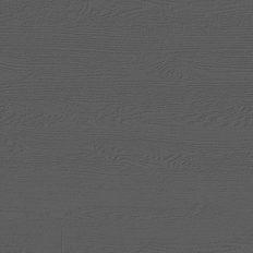 fronts_oak-pembroke-surface-matt-colours_piombo