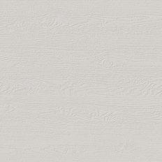 fronts_oak-pembroke-surface-matt-colours_polvere
