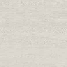 fronts_oak-pembroke-surface-matt-colours_sahara