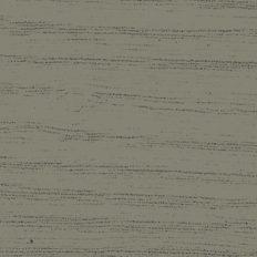 fronts_oak-surface-matt-cololors_arena