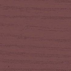 fronts_oak-surface-matt-cololors_azalea