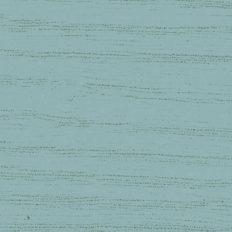 fronts_oak-surface-matt-cololors_celeste