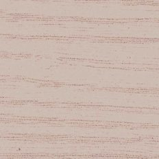 fronts_oak-surface-matt-cololors_cipria