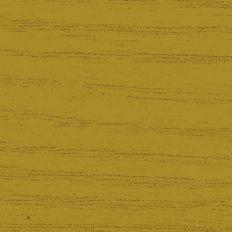 fronts_oak-surface-matt-cololors_curcuma