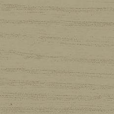 fronts_oak-surface-matt-cololors_juta