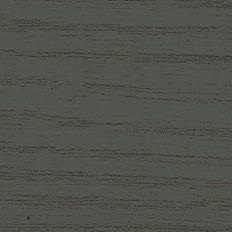 fronts_oak-surface-matt-cololors_pino