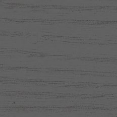 fronts_oak-surface-matt-cololors_piombo