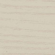 fronts_oak-surface-matt-cololors_sabbia
