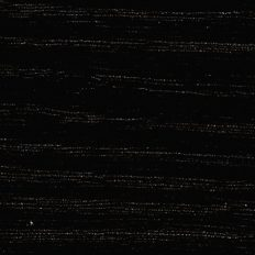 fronts_oak-surface-matt-cololors_nero