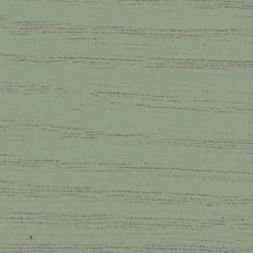 fronts_oak-surface-matt-cololors_olivina