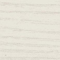 fronts_oak-surface-matt-cololors_sahara