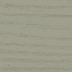 fronts_oak-surface-matt-cololors_te-verde