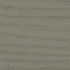 fronts_oak-surface-matt-colours_arena