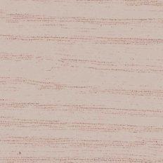fronts_oak-surface-matt-colours_cipria
