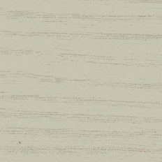 fronts_oak-surface-matt-colours_conhiglia