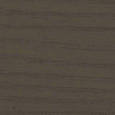 fronts_oak-surface-matt-colours_fango