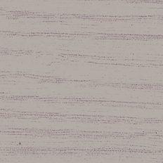 fronts_oak-surface-matt-colours_ghiaia