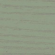 fronts_oak-surface-matt-colours_olivina