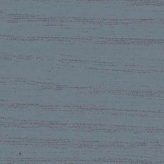 fronts_oak-surface-matt-colours_pacifico