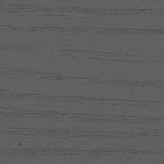 fronts_oak-surface-matt-colours_piombo
