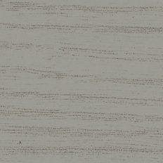 fronts_oak-surface-matt-colours_platino