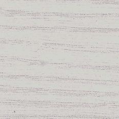fronts_oak-surface-matt-colours_polvere